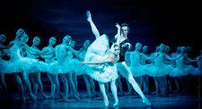 Da capo Ballet Gala