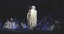 Мойсей