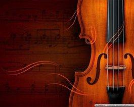 Національна опера України оголошує конкурс на заміщення вакантних посад у симфонічному оркестрі театру