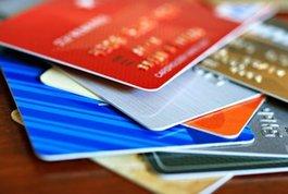 Процедура повернення коштів при оплаті карткою