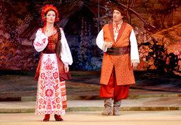 18 вересня Національна опера України відкриє 147-й сезон