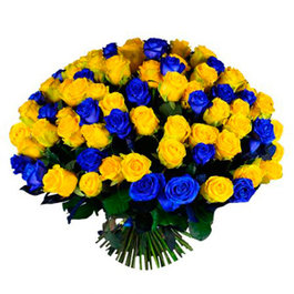 З нагоди Дня Соборності України: почесні звання працівникам театру