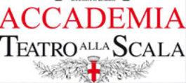 Accademia del Teatro alla Scala