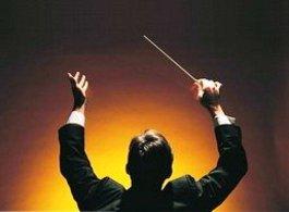 До уваги диригентів!