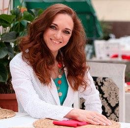 Олена ФІЛІП'ЄВА призначена виконуючою обов'язки художнього керівника балету Національної опери України
