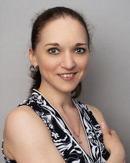 Оголошено переможця конкурсу на заміщення вакантної посади художнього керівника балету