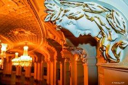#театрвдома: новий проект Національної опери України