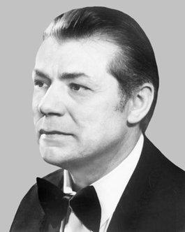Перестало битися серце відомого українського оперного співака і педагога Анатолія Мокренка