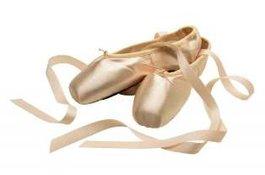 Національна опера України оголошує конкурс на заміщення вакантних посад у балетній трупі театру