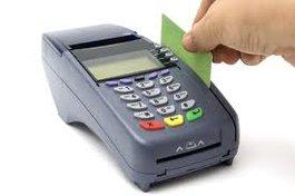 Увага! Можливі перебої у роботі електронної системи продажу та бронювання квитків