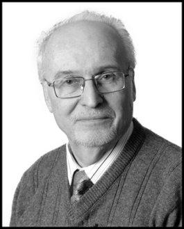 Відійшов у вічність відомий український флейтист і педагог Володимир Турбовський