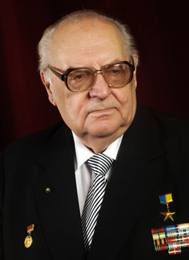 Відійшов у вічність один з найвидатніших представників сучасної української культури  – Лев Венедиктов