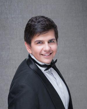 ДИТЮК Валентин
