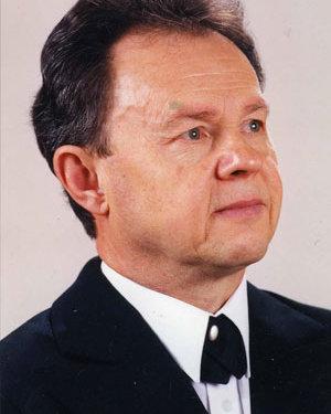 ЗГУРОВСЬКИЙ Владислав