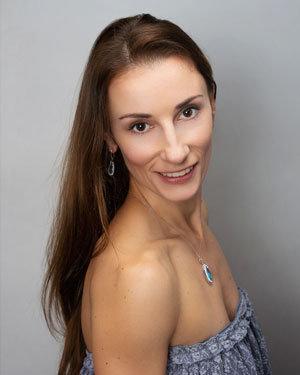 АЛАЄВА Катерина