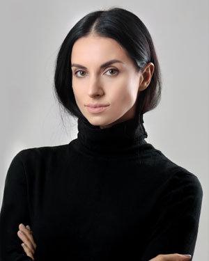 МАЦАК Наталія