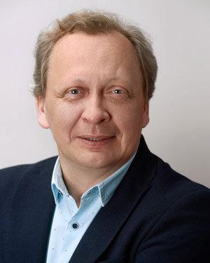 ТОКАР Олег