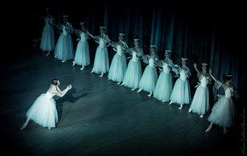 Фото О. Орлової