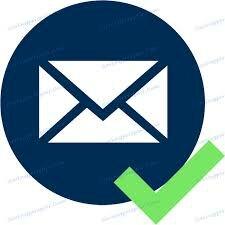 Змінилася електронна пошта квиткового бюро