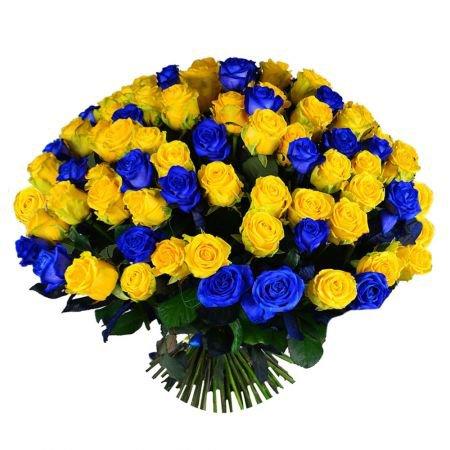 Почесні звання - солісткам Національної опери України