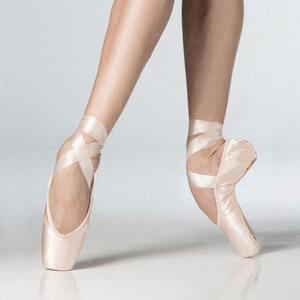 Національна опера України оголошує конкурс на заміщення вакантної посади репетитора з балету