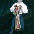 Алєко з однойменної опери С. Рахманінова.
