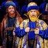 """У партії Корабельника в опері М. Римського-Корсакова """"Казка про царя Салтана""""."""