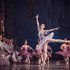 """Фея Бузку з балету П. Чайковського """"Спляча красуня""""."""