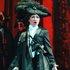 У партії Оскара в опері «Бал-маскарад» Дж. Верді.
