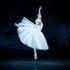 У партії Жізель в однойменному балеті А. Адана.