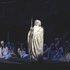 Мойсей з однойменної опери М. Скорика.
