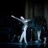 """Александр з балету """"Дама з камеліями"""" на музику Л.В. Бетховена, І.Брамса та інших композиторів"""
