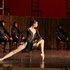 """У партії Кармен в балеті Ж. Бізе-Р. Щедрина """"Кармен-сюїта""""."""