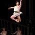 """Парис з балету К. Данькевича """"Лілея""""."""