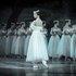 """Мірта з балету А. Адана """"Жізель""""."""