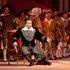 """У партії Герцога Мантуанського в опері Дж. Верді """"Ріголетто""""."""