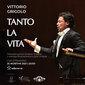 З нагоди Всесвітнього дня опери! Проєкт TANTO LA VITA